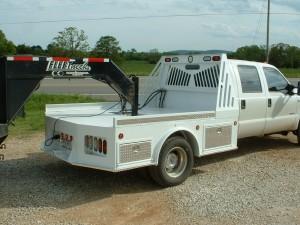 Heavy-Duty-hauler-bed