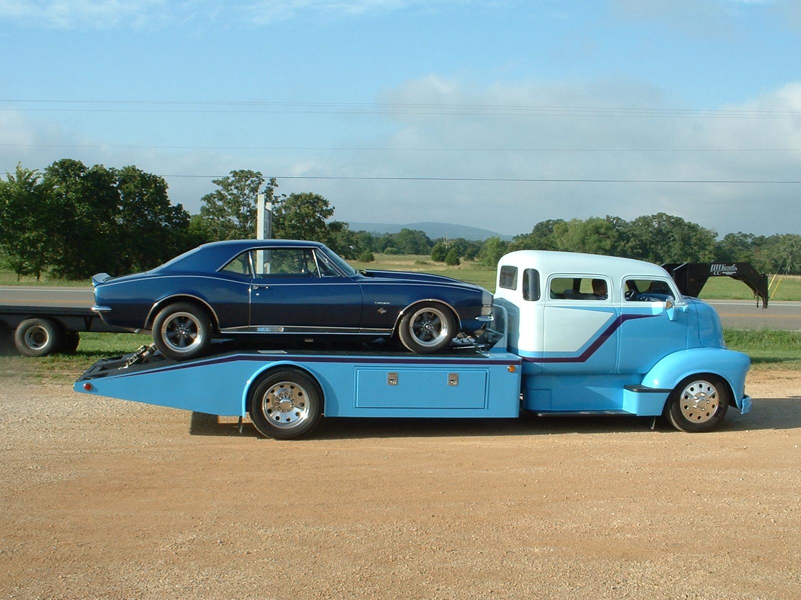 Used Car Hauler Trucks For Sale Autos Post
